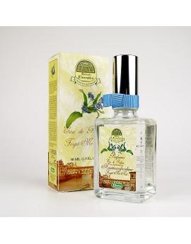 NIEZAPOMINAJKA - perfumy 50ml