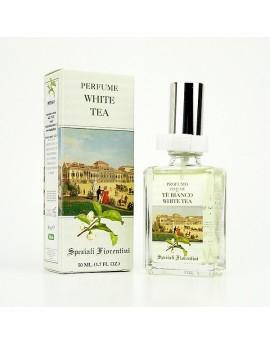 BIAŁA HERBATA - perfumy 50ml