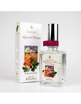 FIGA Z MAKIEM - perfumy 50ml