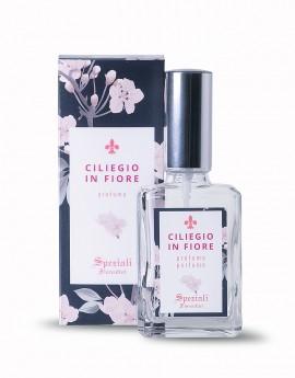 KWIAT WIŚNI perfumy 50ml